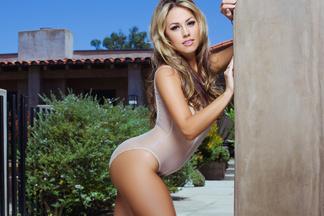 Jessica Hall sexy pics