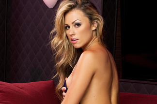 Jessica Hall hot pics