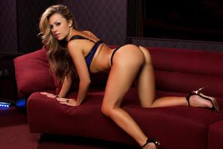 Jessica Hall naked pics