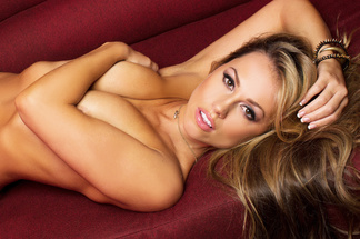 Jessica Hall sexy pictures