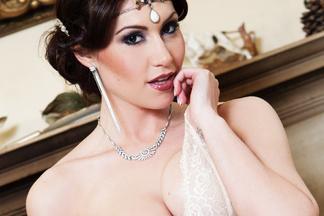Amber Price sexy photos