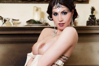 Amber Price sexy pics