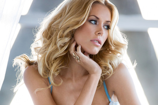 Kennedy Summers playboy