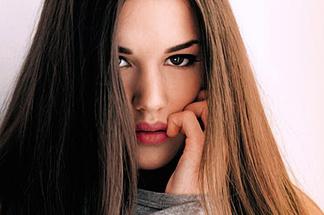 Karin Taylor, Rebecca Ferratti, Priscilla Lee Taylor, Tiffany Taylor sexy pictures