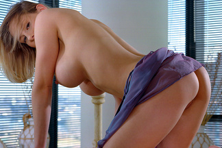 Quinn Koloski hot photos