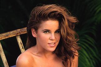 Madison Marie nude pics
