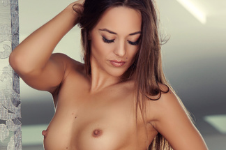 Dominika C nude pics