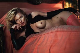 Kate Moss nude photos