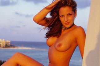 Rebecca DiPietro, Nancy O'Brien sexy pics