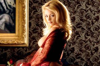 Jill Scott beautiful pics