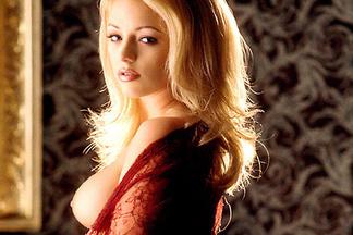 Jill Scott hot photos