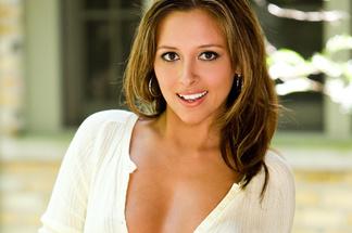 Melissa Marie, Hollie Rochelle, Jessika Alaura, Cara Costillo, Katelyn Laney nude pics