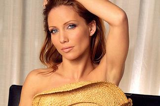 Jennifer Korbin sexy pictures