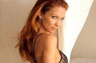 Jennifer Korbin sexy pics