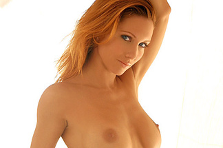 Jennifer Korbin beautiful pictures