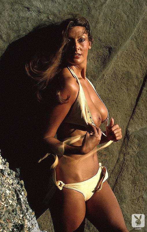 Marilyn Cole Nude 17