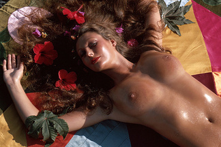 Janet Lupo, Patti McGuire, Sandy Cagle, Laura Misch, Karen Christy, Marilyn Cole nude pictures