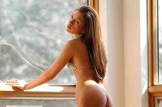 Misty Hendricks naked pictures