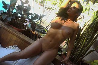 Rochelle Loewen, Jennifer Korbin naked pics