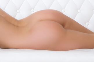 Carlotta Champagne, Kimberly Kisselovich, Victoria Marquez, Natasha Anastasia hot pictures