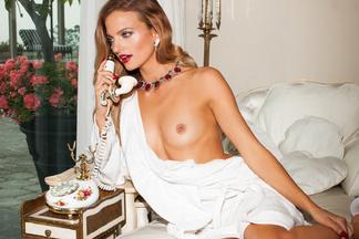 Amanda Booth sexy pics