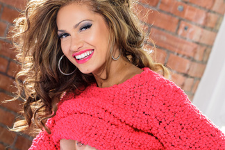 Reby Sky beautiful pics