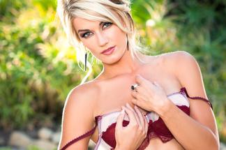 Nikki du Plessis hot photos