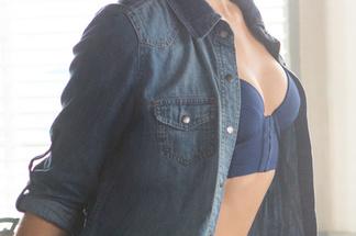 Britt Linn naked pictures
