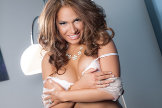 Reby Sky naked pictures
