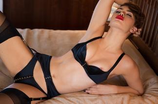 Britt Linn sexy pics