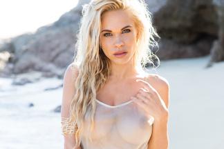Dani Mathers nude pics