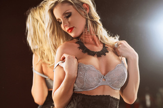 Kimber Cox beautiful pictures