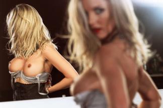 Kimber Cox sexy photos