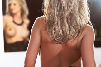 Kimber Cox nude pics