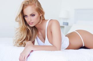 Andrea nude pics