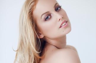 Andrea nude photos
