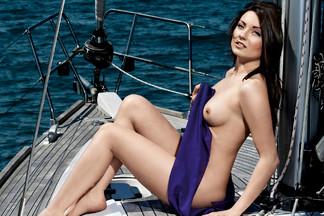 Sara Mer?nik sexy photos
