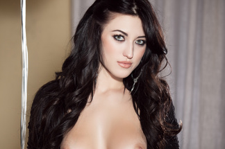 Stefanie Knight beautiful pictures