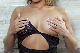 Audrey Aleen Allen hot pics