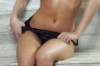 Audrey Aleen Allen nude pics