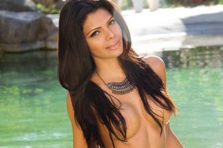 Sherlyn Chopra naked photos