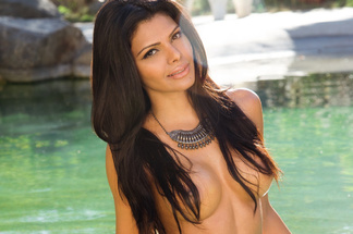 Sherlyn Chopra naked photos
