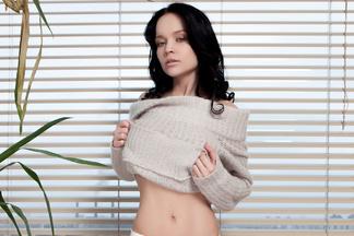 Angie  - hot photos