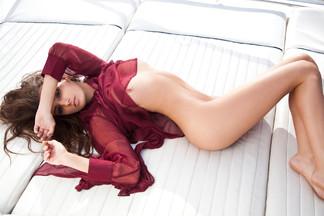 Lee-Ann Roberts - sexy pics