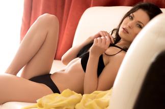Milena  - hot photos