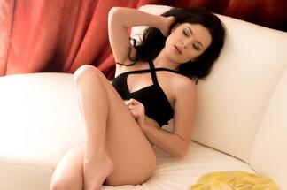 Milena  - naked pics