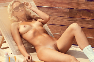 Lindsay Jones - beautiful photos
