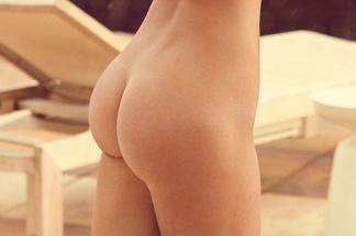 Lindsay Jones - beautiful pics
