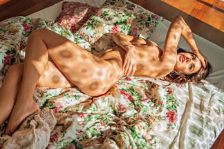 Anita Sikorska - beautiful pictures