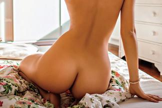 Anita Sikorska - naked photos